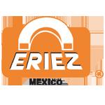 Eriez Equipos Magnéticos SA de CV