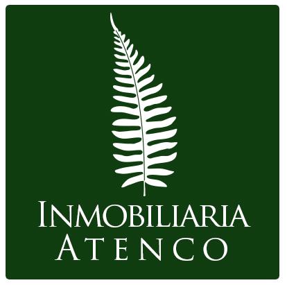 Inmobiliaria Atenco SA de CV