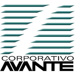 Corporativo Avante