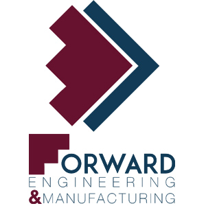 Forward Engineering & Manufacturing